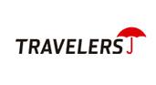 lldins-travelers
