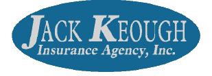 Keough Logo