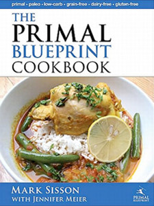 PrimalBlueprint_cookbook