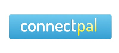 ConnectPal