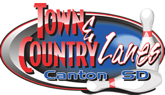 Town & Country Lanes