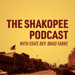 The Shakopee Podcast