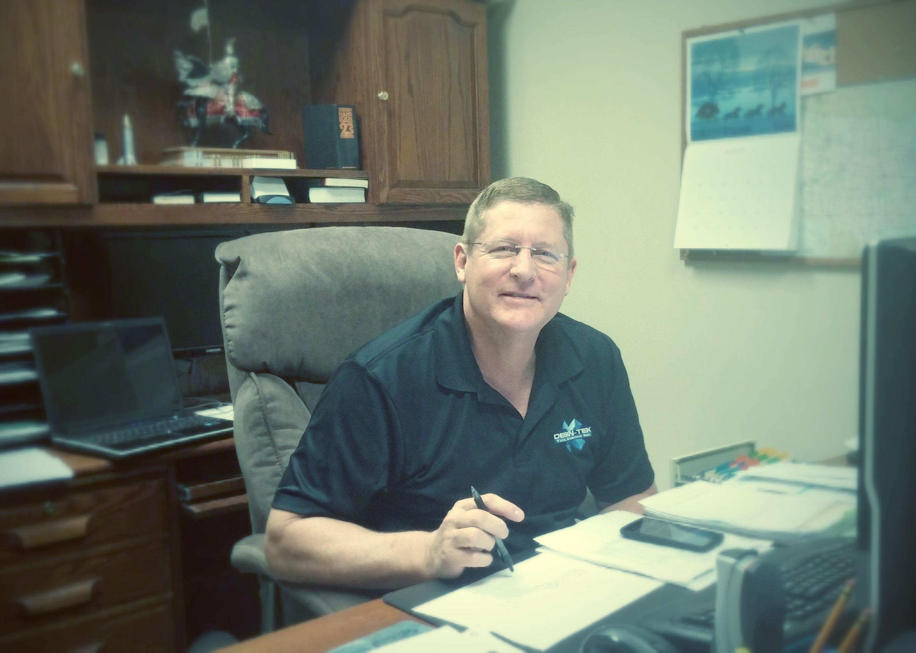 Brent L. Clark