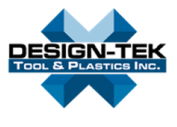 Design-Tek Tools and Plastic