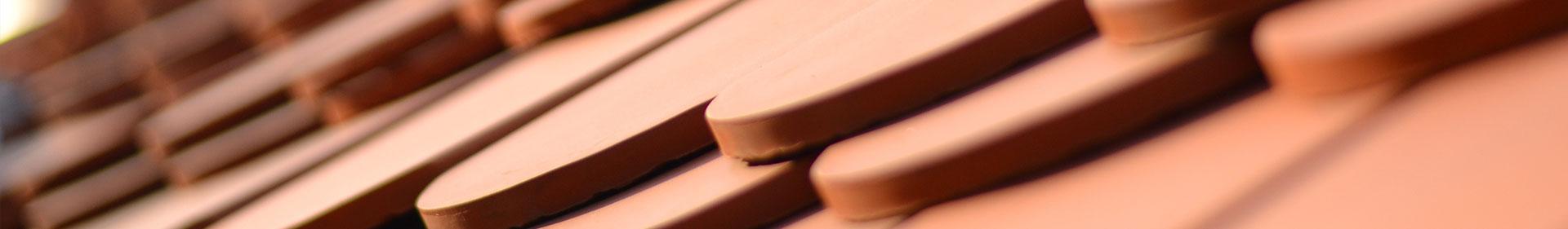 Buy Roof Tile
