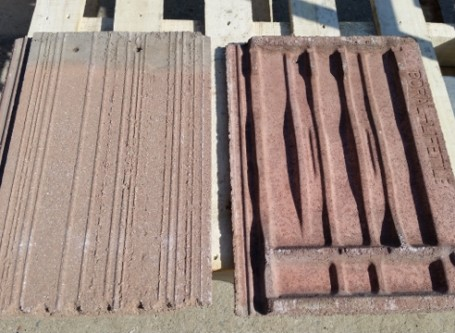 Roofing Tile Products In Southern California Classic Roof Tile