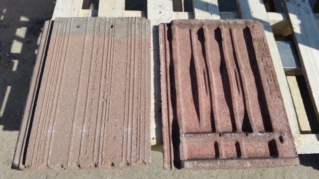 Boral Lifetile Shake Roof Tiles in CA