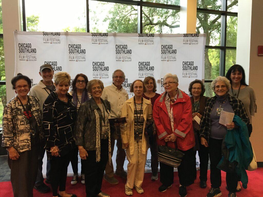 Southland Film Festival 2019