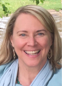 Dr. Bonnie Colby