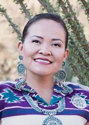 Dr. Karletta Chief