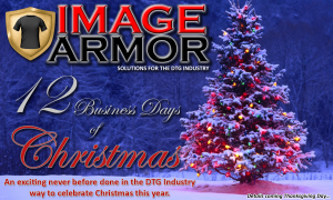 12-Business-Days-of-Christmas-1