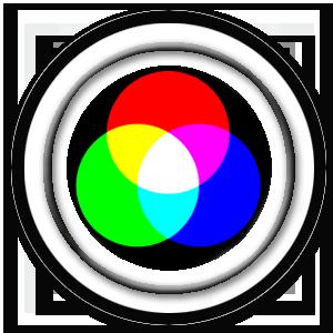 Color VIbrancy
