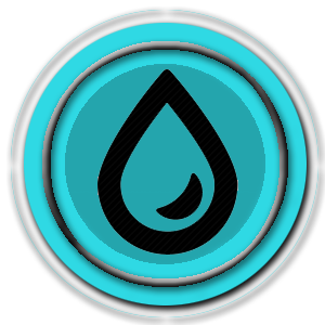 Washability Icon