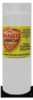 Image Armor FLUSHING Solution