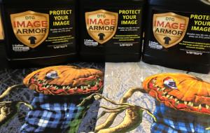 Image Armor 1 Week Until Launch Pumpkin