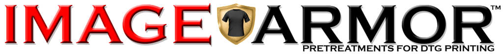 Image-Armor-Logo-Horizontal-Version-transparent-background