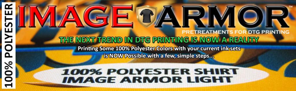 Web-Header-1160x360-100-Percent-Polyester-Printing-2