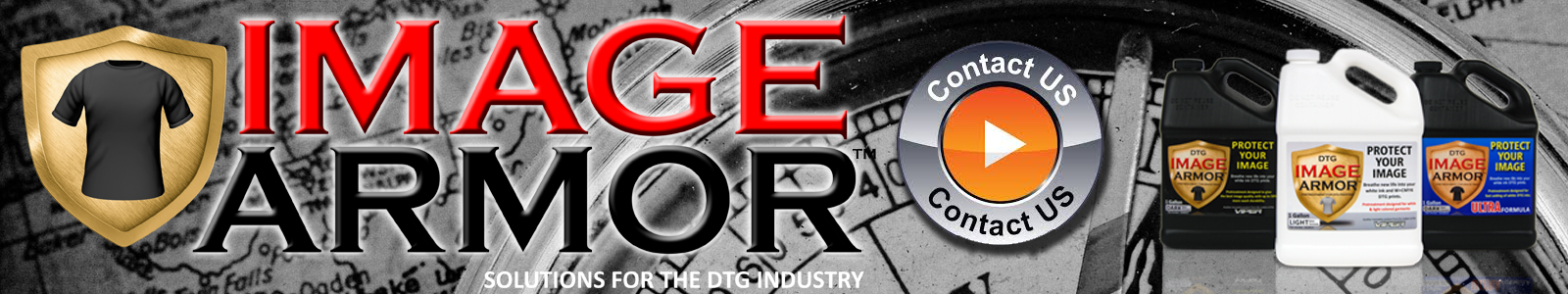 Contact Us Image Armor Header