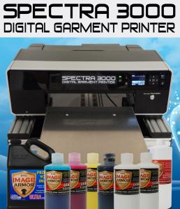 SpectraDTG-3000-printer-E-SERIES-Ink