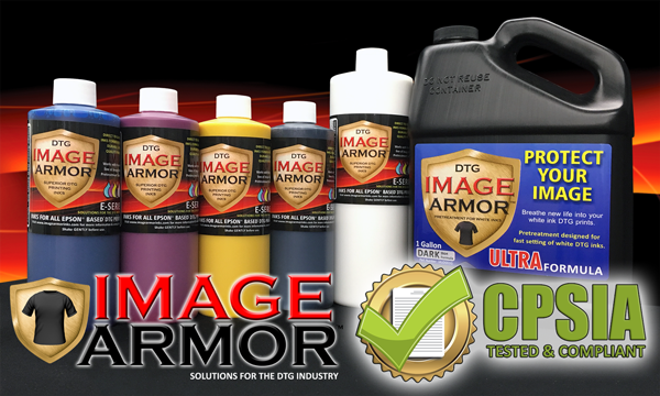 CPSIA-Tested-and-Compliant-Inks-and-PT-Collection-600px