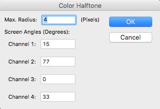 Screen-Printing-Halfton-Setup-for-DTG