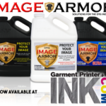 Image Armor and GarmentPrinterInc.com FREE Try Before You Buy Pretreatment Program