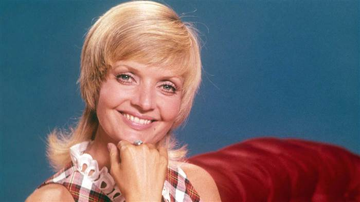 Lessons for Getting Along for the Holidays from Carol Brady
