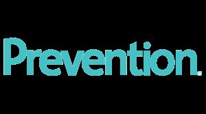 prevention.com