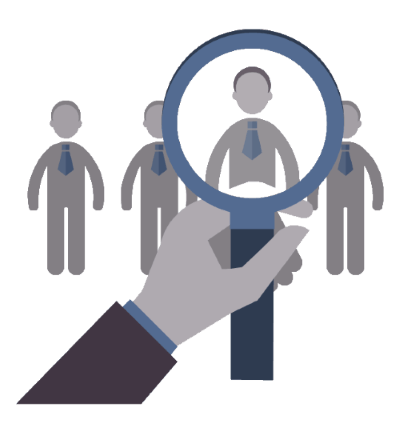Headhunting and Executive Recruitment