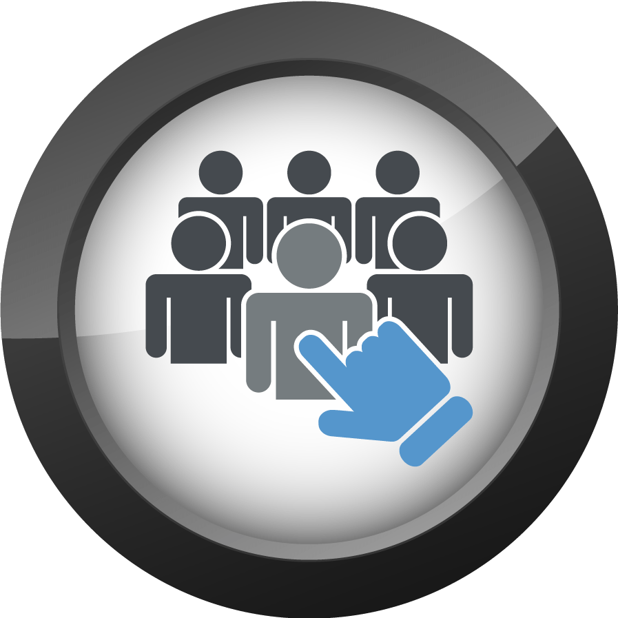 IT Staffing Recruiting
