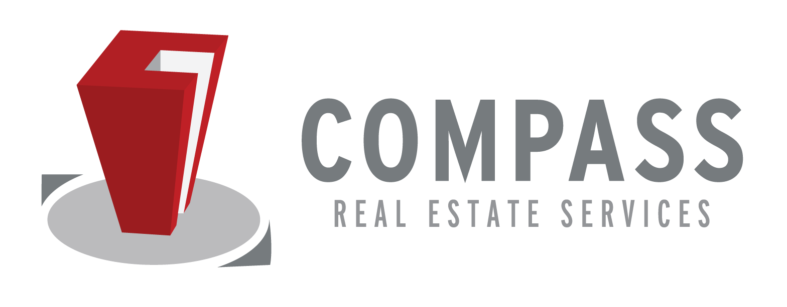 Compass Real Estate Services