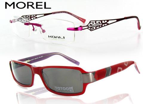morel10