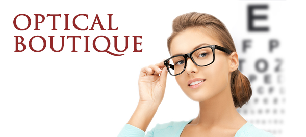 optical-boutique