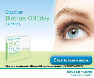 BL-Biotrue-Oneday-Co-Op-300x250
