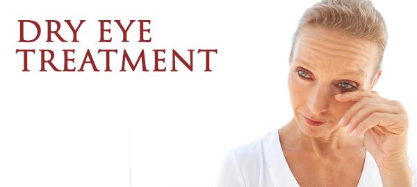 dry-eye-treatment