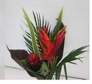 Bouquet #1 Image
