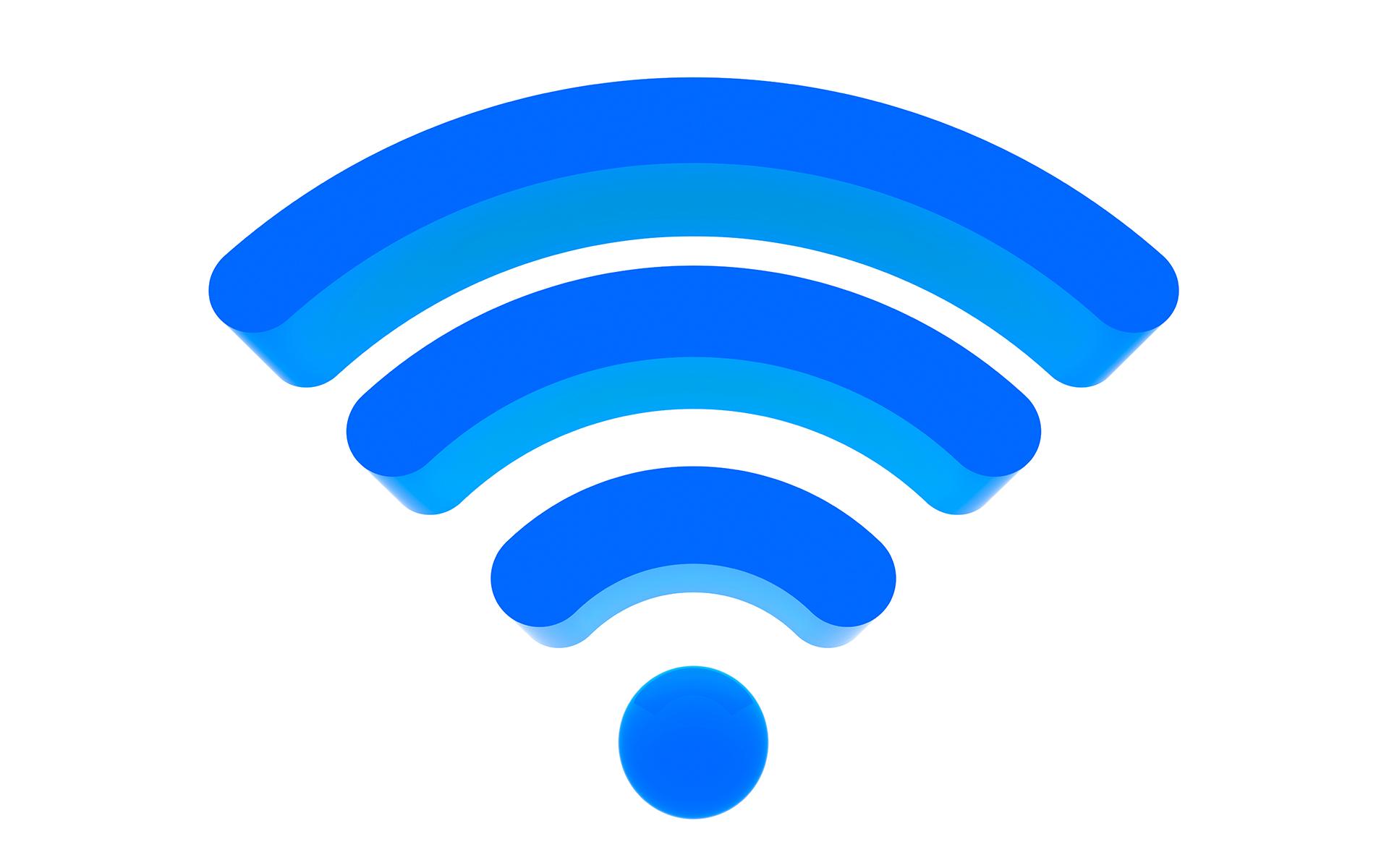 wifi installation and wireless installer photo