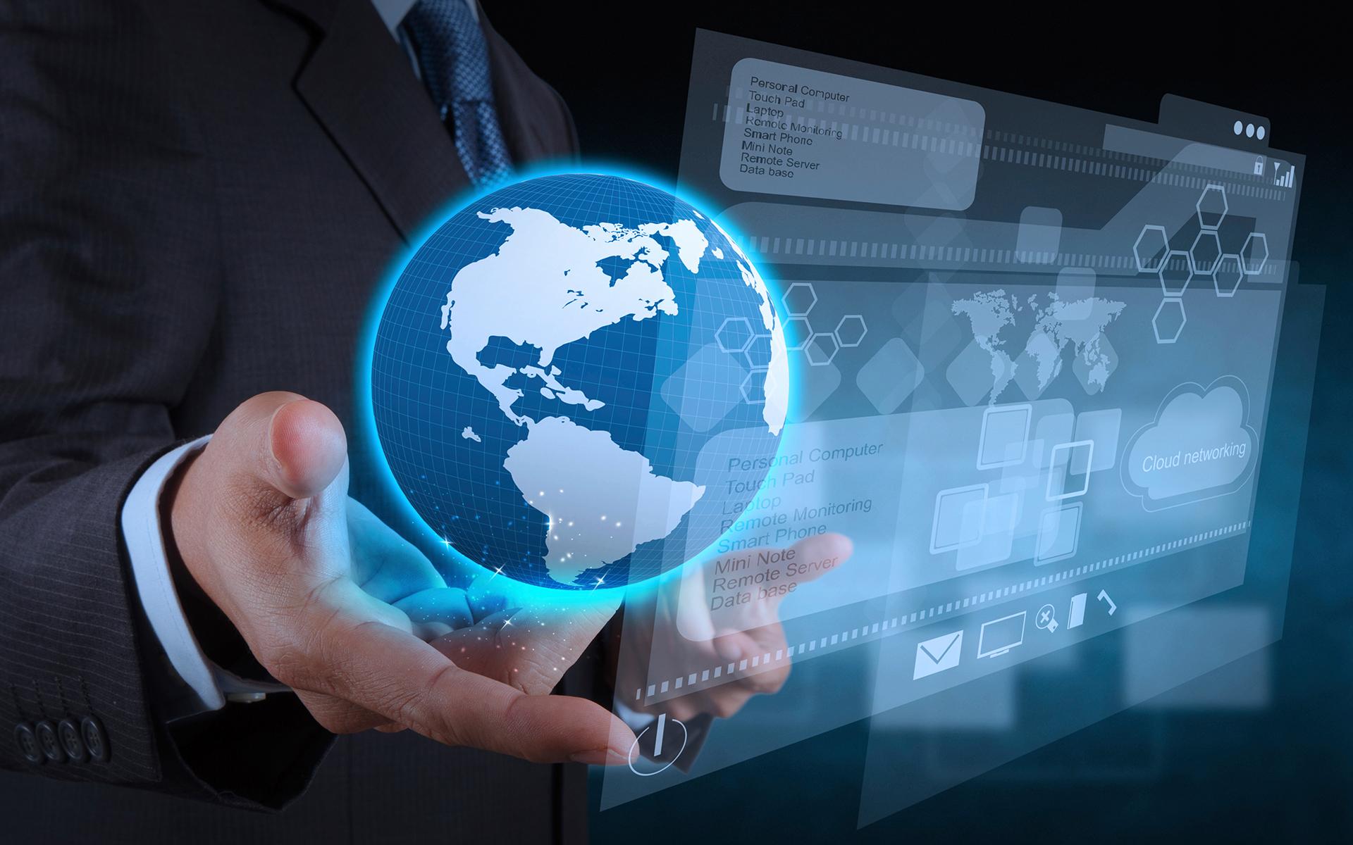 The best wireless internet services provider photo