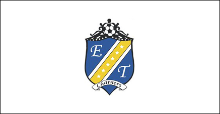 el toro girls school logo