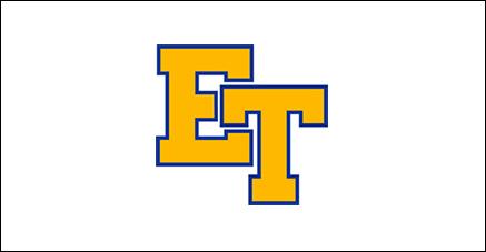 el toro high school logo