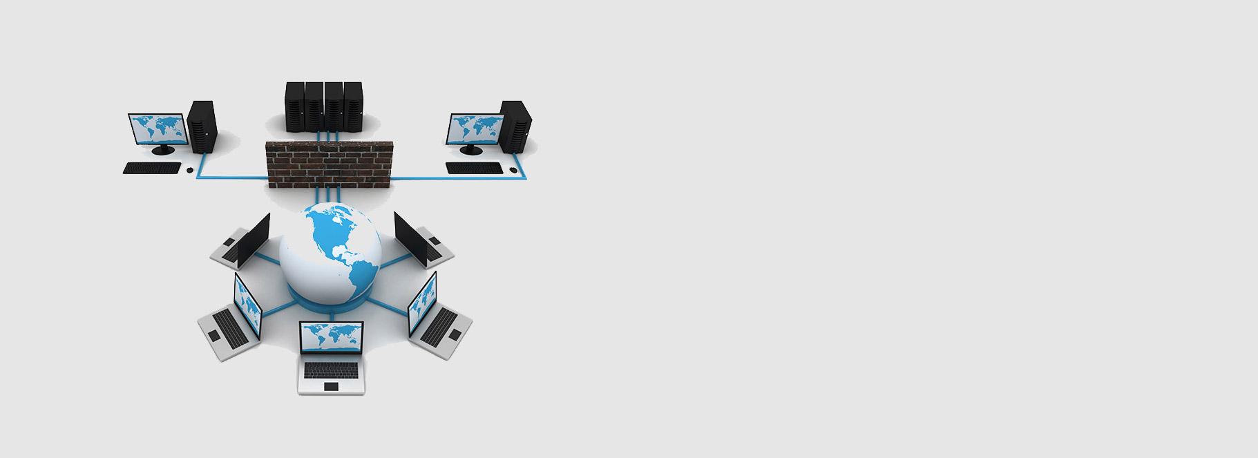 slider-banner-network-computer-04
