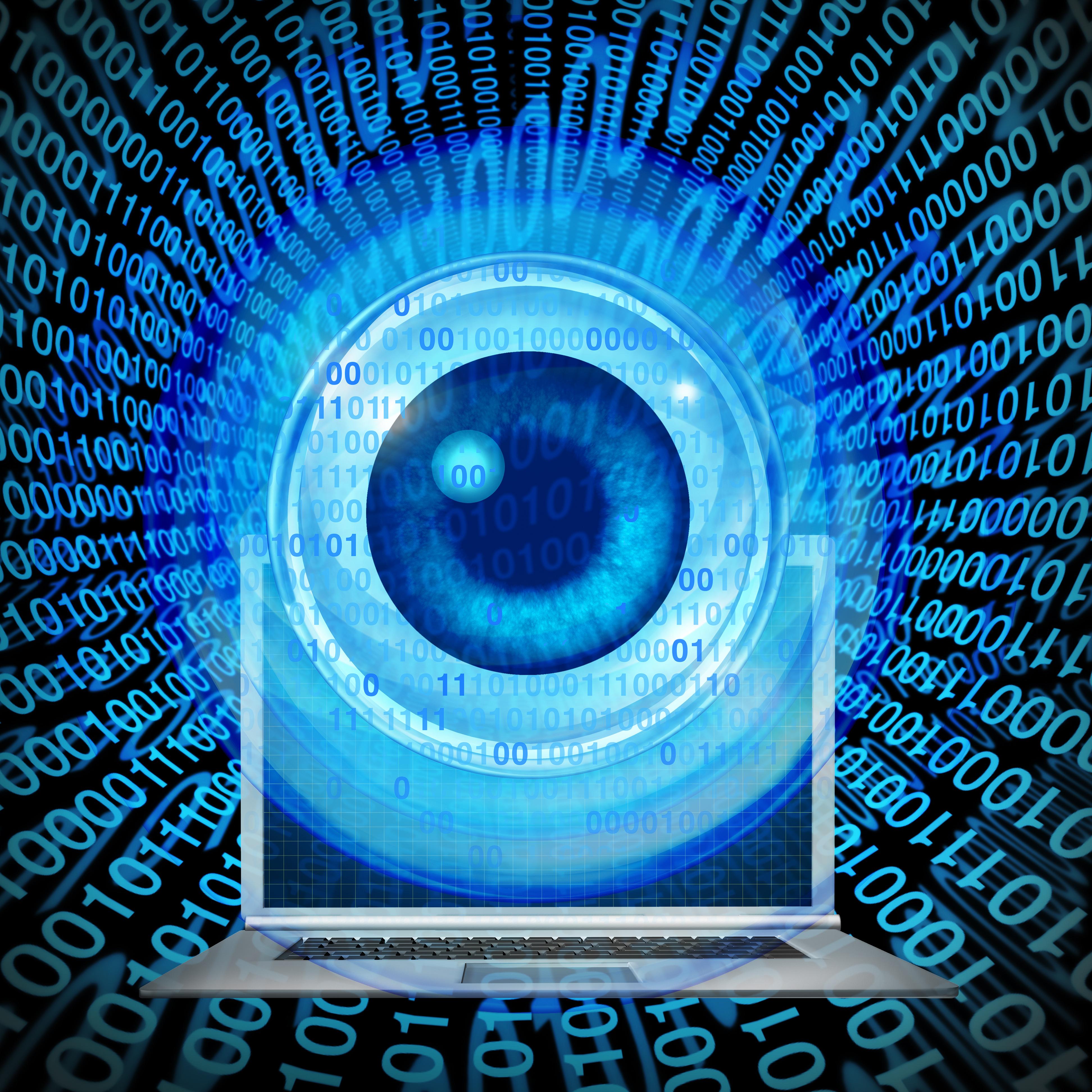 Cybersecurity Procedures