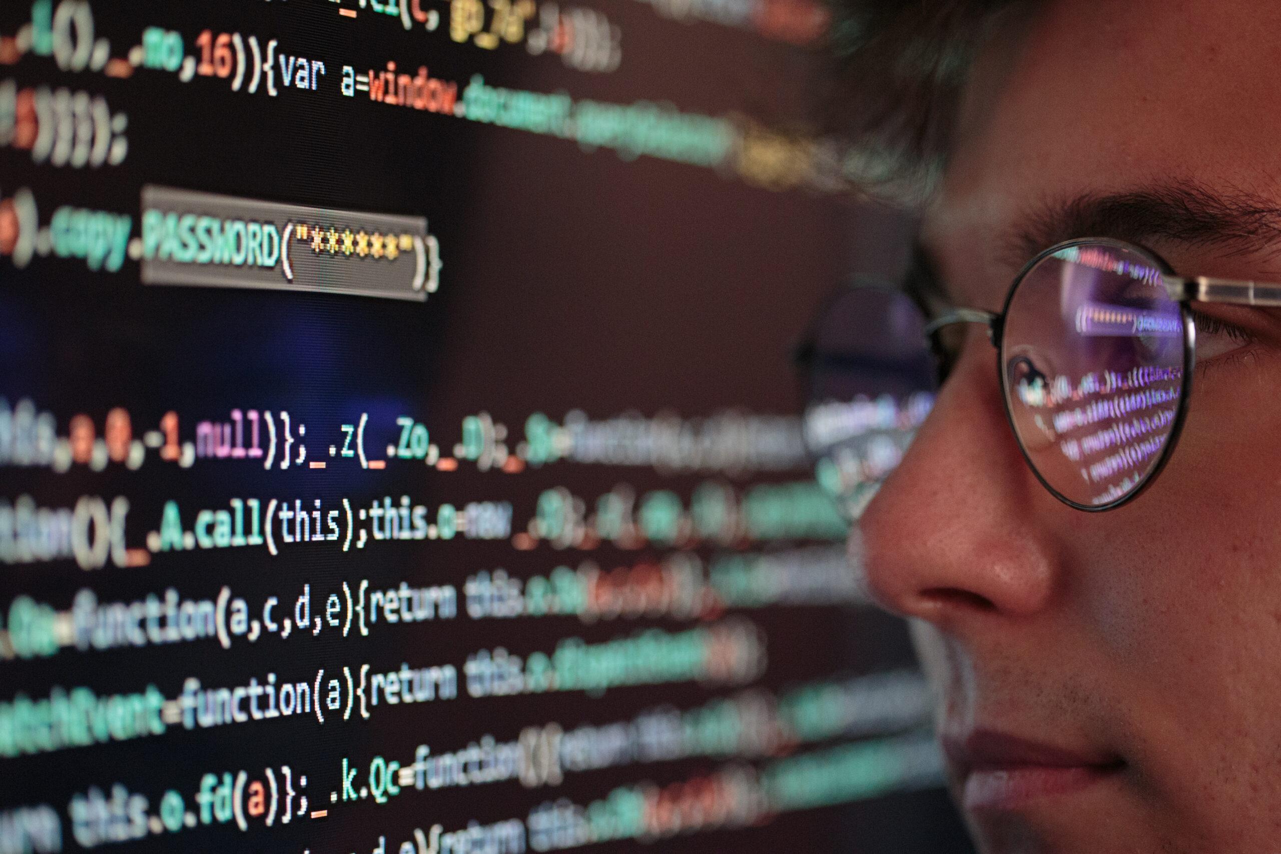 SSL Malware