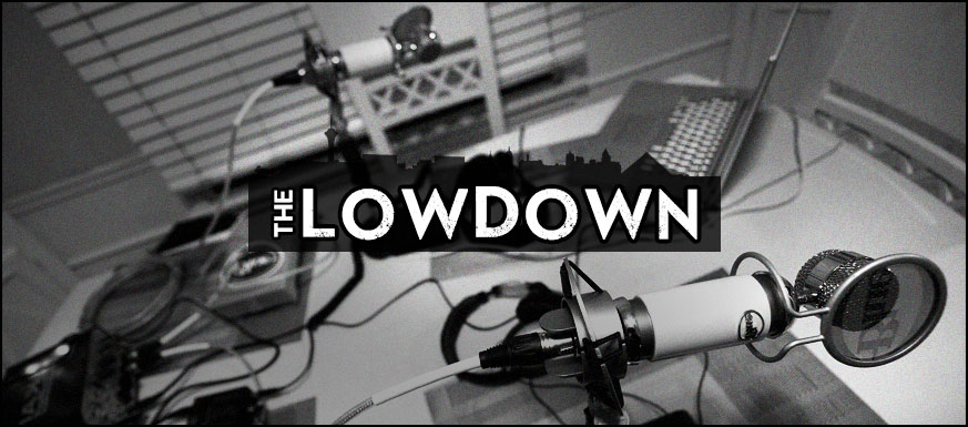 Summer season: week one – the lowdown