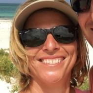 Karen Rothwell