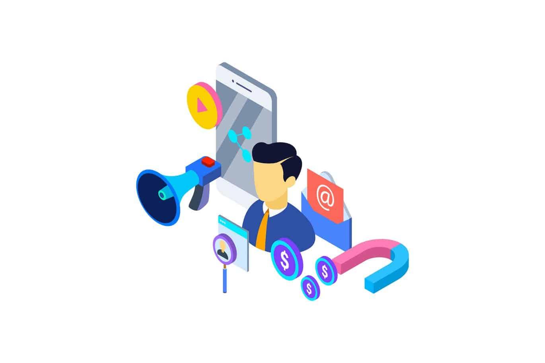 Product and Service Marketing Strategy Company Atlanta