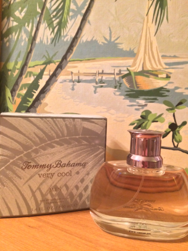 Tommy Bahama Very Cool for Men