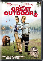 The Great Outdoors Movie