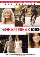 The Heartbreak Kid Movie