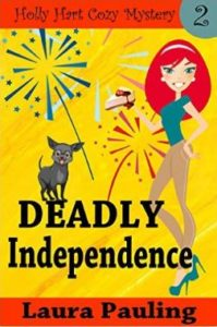 deadly independence review